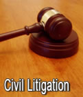 Civil & Commercial Litigation